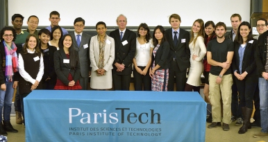 public://visuels/welcome_day_paristech_2014.jpg